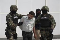 Mexican President Announces Arrest Of El Chapo | Million Dollar Months Review Is Million Dollar Months APP Scam Or Legit? | Scoop.it