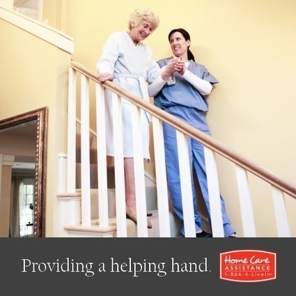 Physical Activities with Back Pain   Home Care Assistance   Scoop.it