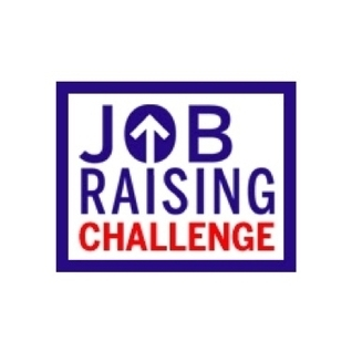 JobRaising   Fundraising Event on Crowdrise   The Crowdfunding Atlas   Scoop.it