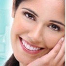 What is corrective nose surgery and what does it entail | Rhinoplasty Surgery, Nose Plastic Surgeon in New York City | Scoop.it