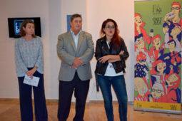 La UMH oferta 40 Cursos de Invierno | Noticias UMH | Scoop.it