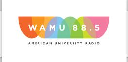 The Big Broadcast   WAMU 88.5 - American University Radio   Old Time Radio   Scoop.it