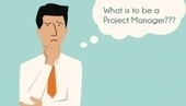 What is to be Project Manager   Project Management and Quality Assurance   Scoop.it