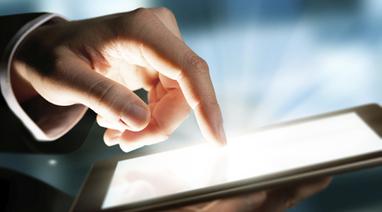Succeeding at digital transformation | Business Digest | Business Digest Inside | Scoop.it