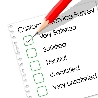 Great Online Customer Service Should Be Top Priority | Online customer care insights | Scoop.it