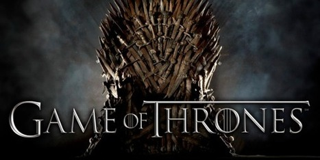 Game Of Thrones: 18 Terrible Ideas That Were Great To Watch | Pop Culture Mania | Scoop.it