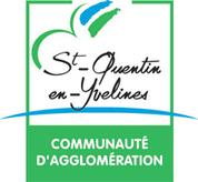 La Communauté d'Agglomération de Saint-Quentin-en-Yvelines (CASQY) a retenu la solution de gestion de projets Project Monitor | LAURENT MAZAURY : ÉLANCOURT AU CŒUR ! | Scoop.it