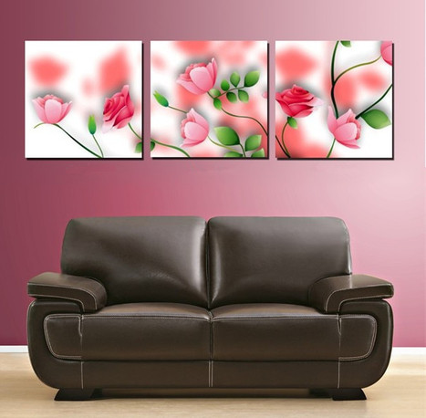 Canvas Art Prints – Impeccable Choice For Home Decoration | Canvas and Modern Photo Prints | Scoop.it