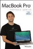 MacBook Pro Portable Genius, 5th Edition - PDF Free Download - Fox eBook | Indianlife | Scoop.it