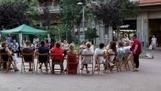 El barri de Sant Antoni es bolca en el procés participatiu del Mercat | #territori | Scoop.it