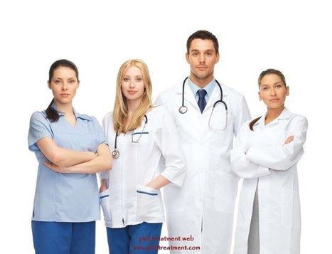 Kidney Disease Good Option to Get Treated in Our Hospital - PKD Treatment Web | Kidney | Scoop.it