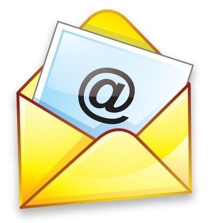 Google scoort met direct mail   BlokBoek e-zine   Scoop.it
