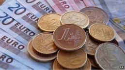 BBC Mundo - Noticias - Las extrañas historias en las monedas del euro   Del Trueque a la Moneda   Scoop.it