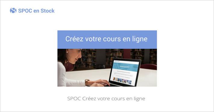 Tous les cours du mois de Juillet sont en ligne sur l'agenda MOOC Francophone | MOOC Francophone | Scoop.it