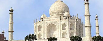 Agra Taj Mahal Tours- Book Delhi Agra Tours | Delhi to Agra car Tour | Scoop.it