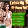 Burn Fat To Become A Muscular One