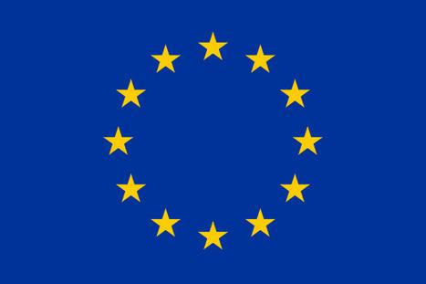 Un avenir pour les syndicats ? | Union Européenne, une construction dans la tourmente | Scoop.it