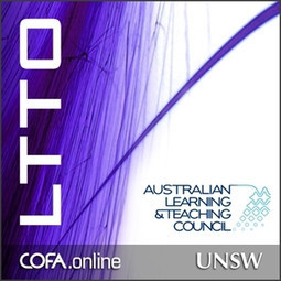 Learning to Teach Online | Education Research | Scoop.it