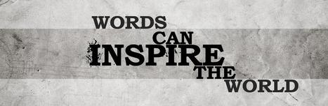 Top 50 Inspiring Entrepreneur Startup Quotes | Professional Motivation | Scoop.it
