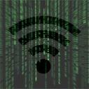 Chameleon, un virus WiFi particulièrement contagieux | Libertés Numériques | Scoop.it