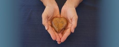 Universal Sphere – Helping you live a Heart-Centered life | Akasha Healing Studio | Transformation | Energy Healing | Scoop.it