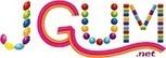 Blog | Bulk Bubble Gum | Scoop.it