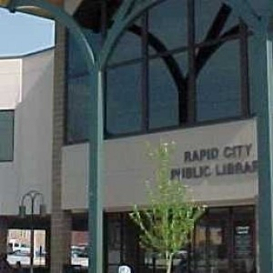 Celebrate Native American Culture at Rapid City Public Library | AboriginalLinks LiensAutochtones | Scoop.it