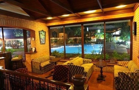 The Dukes Retreat: Best hotel in Khandala | Hotels in Khandala, Lonavala | Scoop.it