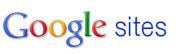 Google Sites Help | Google Sites Resources | Scoop.it