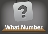 Algorithm for guessing a number - Full App | Objective-C | CocoaTouch | Xcode | iPhone | ChupaMobile | Mobile App Development | Scoop.it