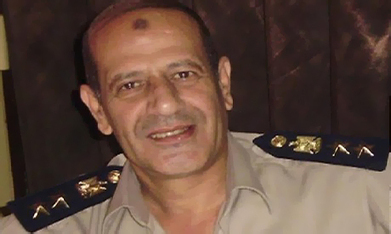 UPDATE 3: Egypt's Minya criminal court sentences 529 Brotherhood supporters to death - Politics - Egypt - Ahram Online | Telcomil Intl Products and Services on WordPress.com