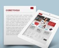 Literacy Design Collaborative | iEduc | Scoop.it