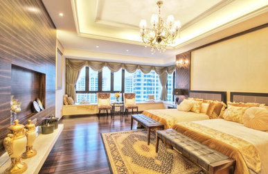 Dubai to get 27000 more hotel rooms - Emirates 24/7 | Global Hotel Industry | Scoop.it