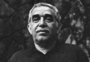 Resumen de Cien años de soledad | Gabriel Garcia Marquez | Scoop.it