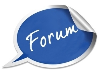 4 Ways Adding a Forum Could Help your Blog | Internet Entrepreneurship Tips to Make Money Online | Scoop.it