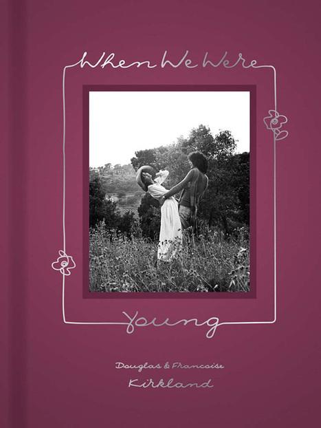 Livre : When We Were Young, de Douglas Kirkland   Photography - Street - Portrait   Scoop.it