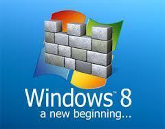 Top 5 Windows 8 Antiviruses | Antivirus(windows 8) | Scoop.it