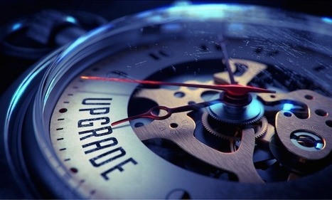 IoT: 5 prédictions qui vont transformer le marché européen dès 2016 | Internet des Objets & Smart Big Data | Scoop.it