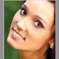 BracesInBrampton's Channel | Orthodontist Brampton | Scoop.it