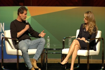 PayPal's Dan Schulman On Digital Payments Innovation | Mobile World | Scoop.it