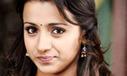 Trisha forays into Kannada movies with remake of Dookudu - IndiaGlitz | mayabajar | Scoop.it