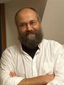 Interview with Yochai Benkler « Omnia Communia   MyEdu&PLN   Scoop.it