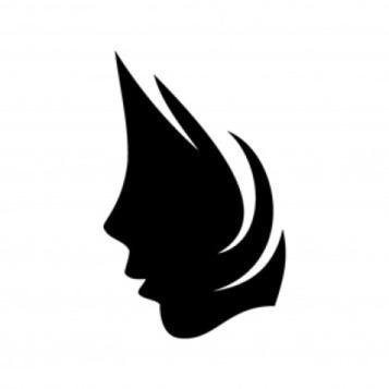 Nancy | nodeJS and Web APIs | Scoop.it