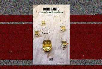 Francesco Durante: tradurre John Fante | NOTIZIE DAL MONDO DELLA TRADUZIONE | Scoop.it