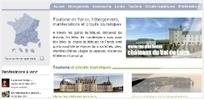 #MuseumWeek : Les musées à l'honneur sur Twitter | SOCIAL TOURISM web et mobile | Scoop.it