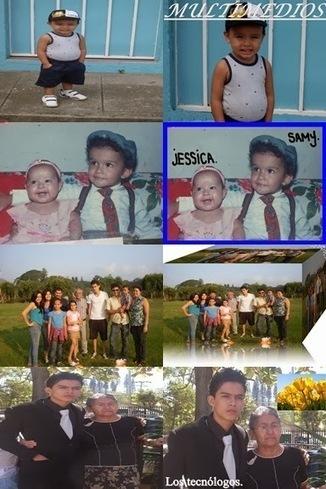 Photo de Samuel David Cortez Castro dans Google+ | SamuelCastro_Multimedios | Scoop.it