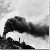 Contaminación de Hidrocarburos | Transporte de Hidrocarburos | Scoop.it