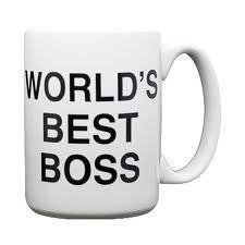 If the Boss is a Teleworker, Employees Are Less Satisfied HT HBR Daily Stat | Working virtually | Scoop.it