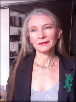Anne Lehmans | EMMILE in libraries (and beyond) – European ... | Professeur documentaliste | Scoop.it