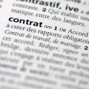 Le renouvellement d'un CDD : les 3 points à connaitre et retenir | Actu RH - Pro&Co | Scoop.it